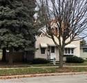 1477 Farlin Avenue - Photo 4