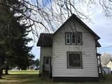 313 Warrington Avenue - Photo 1