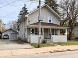 1010 Richmond Street - Photo 1