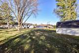 192 Cedar Street - Photo 14