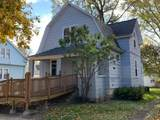 811 Kellogg Street - Photo 1