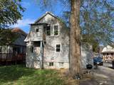 811 Kellogg Street - Photo 5