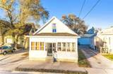 312 Mather Street - Photo 18