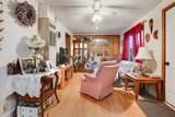2056 Newberry Avenue - Photo 4