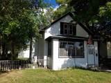 1315 Cedar Street - Photo 1