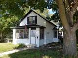 1315 Cedar Street - Photo 2