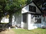 1315 Cedar Street - Photo 4