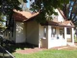 1321 Cedar Street - Photo 1