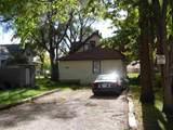 1321 Cedar Street - Photo 2