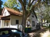 1321 Cedar Street - Photo 3