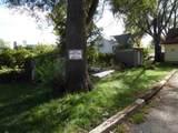 1321 Cedar Street - Photo 5