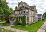 821 Oneida Street - Photo 35