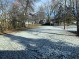 1491 Boyd Street - Photo 13