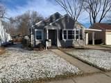 1491 Boyd Street - Photo 14