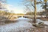 9079 Gray Lake Road - Photo 2