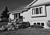 1706 Remington Ridge Way - Photo 20