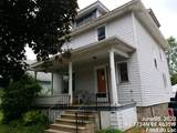437 Western Avenue - Photo 1