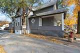 1139 Walnut Street - Photo 8