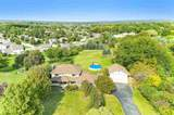 2515 Oak Ridge Circle - Photo 41