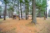 N8642 Pines Road - Photo 23
