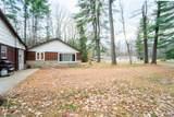 N8642 Pines Road - Photo 24