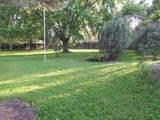 3243 Kewaunee Road - Photo 26