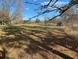 E8847 Hudson Road - Photo 47