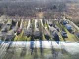W5952 Cedar Court - Photo 10