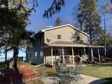 W5952 Cedar Court - Photo 13