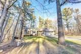 2930 Big Timber Circle - Photo 31