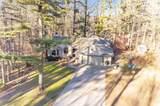 2930 Big Timber Circle - Photo 33