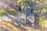2930 Big Timber Circle - Photo 35