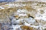 1618 Trinity Ridge Circle - Photo 2