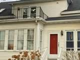 1235 Webster Avenue - Photo 41