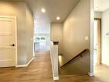 3362 Largo Ridge Drive - Photo 10