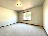 3362 Largo Ridge Drive - Photo 14