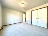 3362 Largo Ridge Drive - Photo 15