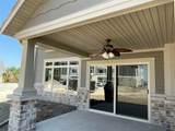 10601 Shore View Place - Photo 5