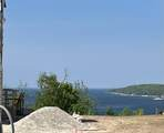 10601 Shore View Place - Photo 6