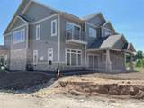 10601 Shore View Place - Photo 3