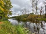 N16674 River Road - Photo 18