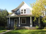 1785 Oconto Avenue - Photo 1