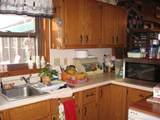 5995 Klaus Lake Road - Photo 13