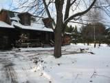 5995 Klaus Lake Road - Photo 2
