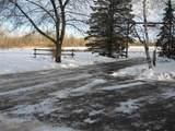 5995 Klaus Lake Road - Photo 35