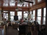 5995 Klaus Lake Road - Photo 8