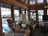 5995 Klaus Lake Road - Photo 9