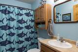 3024 Holly Court - Photo 23