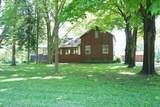 N5662 Cemetery Road - Photo 2