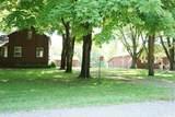 N5662 Cemetery Road - Photo 21